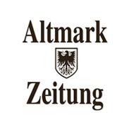 Altmarkt Zeitung