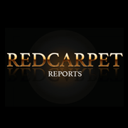 www.redcarpetreports.de